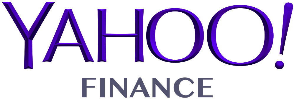 Yahoo_Finance_Logo_