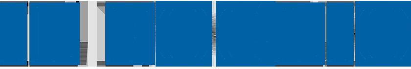 il-foglio logo