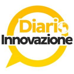 promo_og_innovazione