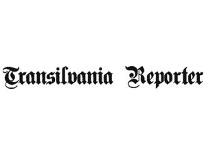 transilvania-reporter logo