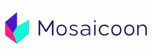 Copia-di-nuovo-logo-Mosaicoon-300x112