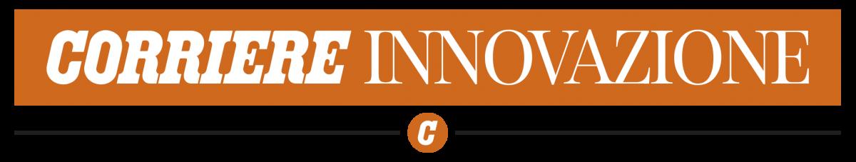 corriere_innovazione_brand_da177a60mm