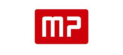MladiPodjetnik-logo