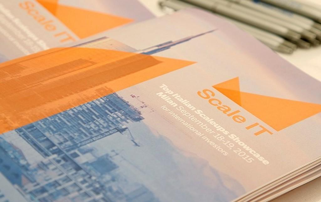 ScaleIT-ScaleUp-Italia-incontrano-gli-investitori-internazionali-31-1024x646