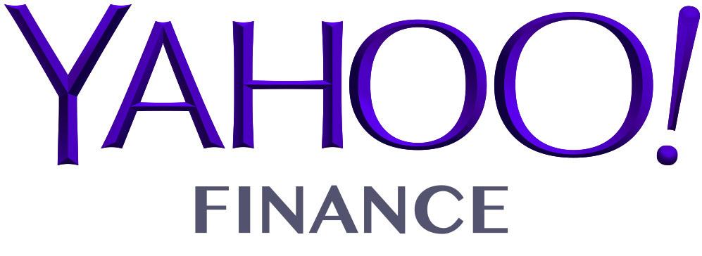 Yahoo_Finance_Logo_