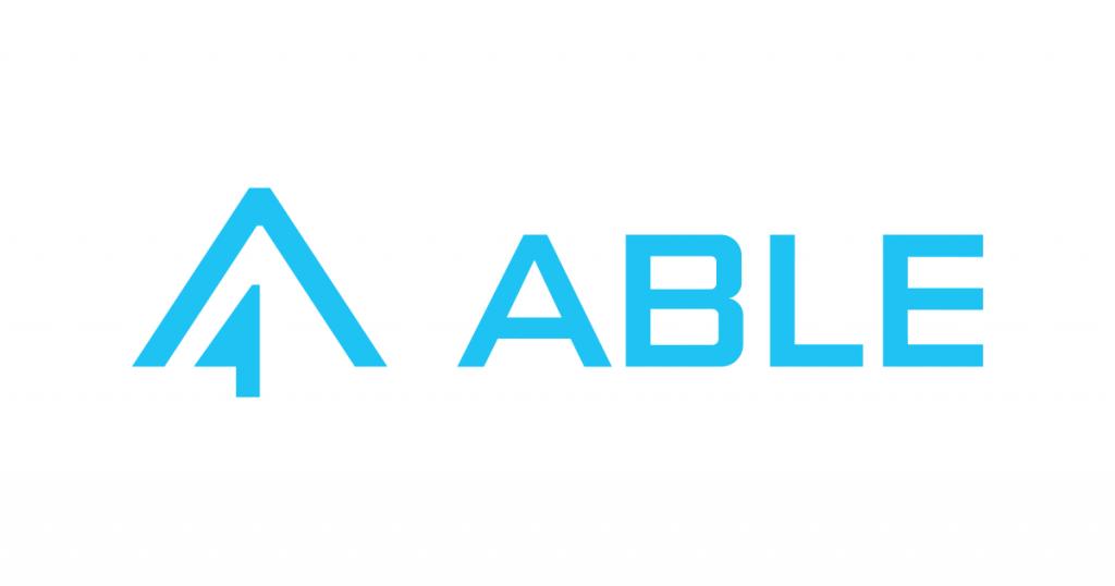 able-logo-web