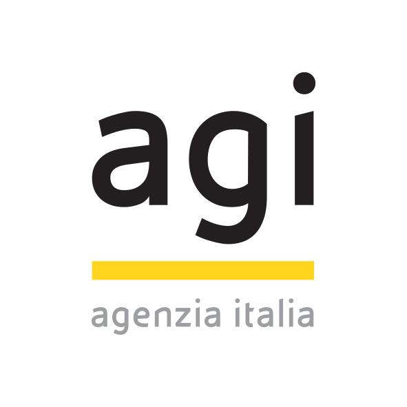 agi_logo