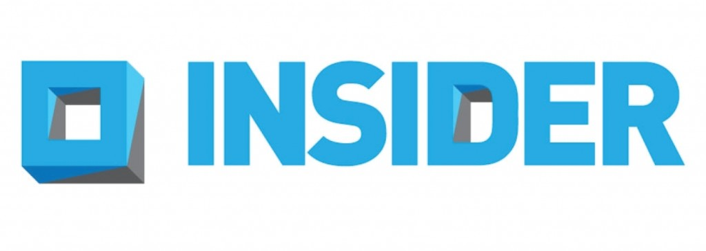 insiderblog-logo