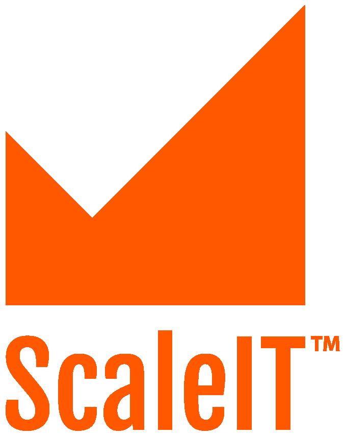 logo-2017-ScaleIT