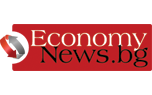 logo_economy_2_2