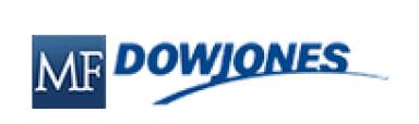 mfdowjones logo