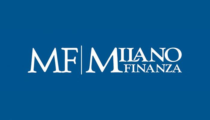 milano-finanza logo