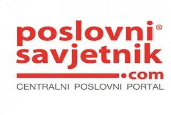 poslovni savjetnik logo