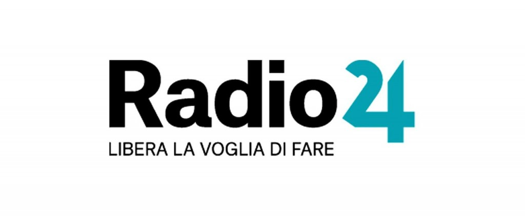 radio24_logo