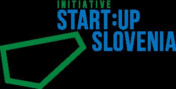 startup-slovenia ScaleIT