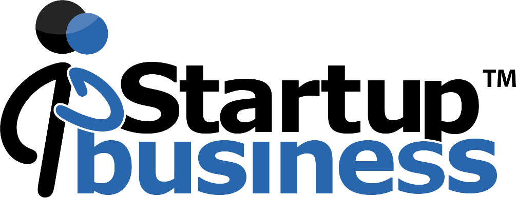 startupbusiness_logo