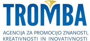tromba-logo-300x138